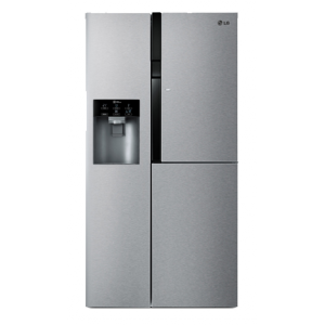 LG GR-J237JSNN 494L Door In Door Refrigerator