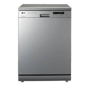 LG D1450LF1 14 Place Dishwasher