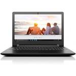 "Lenovo IdeaPad 110 Intel Core i3-6006U 15.6"" Notebook"