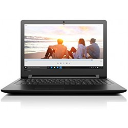 "Lenovo IdeaPad 110 Intel Core i3-6006U 15.6"" Notebook"
