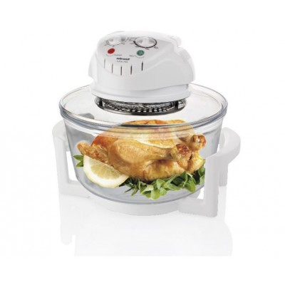 Mellerware 1200W 12L Convection Cooker