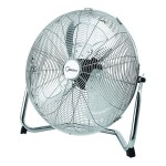 "Midea 18"" High Velocity Fan"