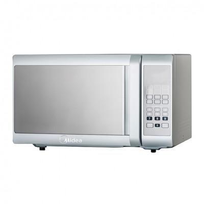 Midea EM928ETB 28L Digital Microwave
