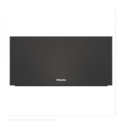 Miele 29CM High Handleless Gourmet warming drawer