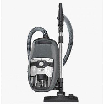Miele Excellence CX1 PowerLine Bagless Vacuum Cleaner