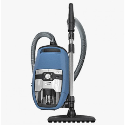 Miele Blizzard CX1 Parquet PowerLine Bagless Vacuum Cleaner