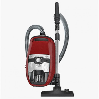 Miele Blizzard CX1 PowerLine Bagless Vacuum Cleaner