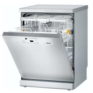 defy 5 program 12 place dishwasher defy ddw181 defy dishwasher. Black Bedroom Furniture Sets. Home Design Ideas