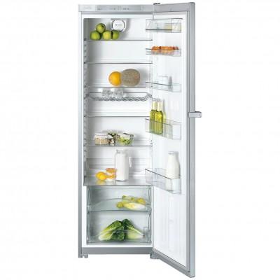 Miele K12820SD edt/cs Side by Side Fridge CleanSteel door only