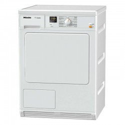 Miele TDA140C 7KG Condensor Tumble Dryer