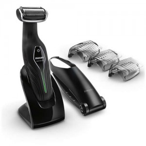 Philips BG2036/32 Series 5000 Showerproof Body Groomer