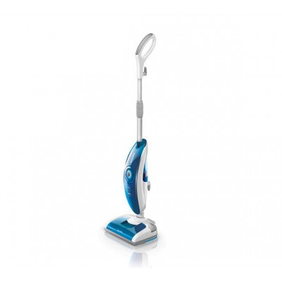 Philips FC7020/01 Sweep and Clean Steamer