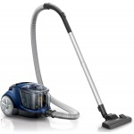 Philips FC8471/01 Bagless Power-Pro Compact Vacuum Cleaner
