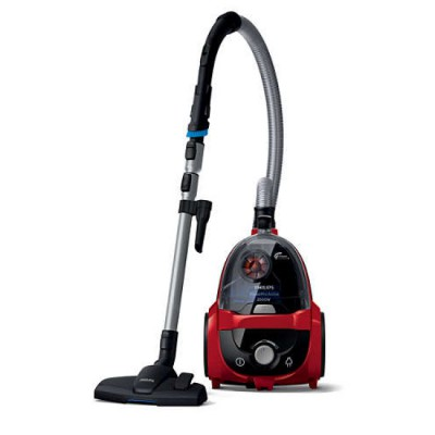 Philips FC8671 Powerpro Active Vacuum Cleaner