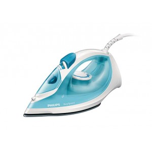 Philips GC1028/20 2000W EasySpeed Steam Iron