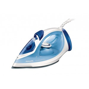 Philips GC2040/20 2100W EasySpeed Steam Iron