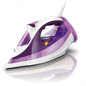 Philips GC4510/30 2400W Azur Performer Plus Steam Iron