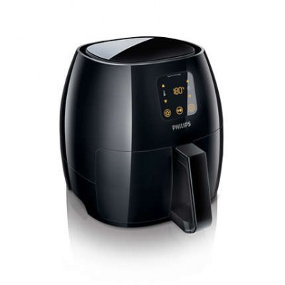 Philips HD9240/92 Avance Collection Airfryer