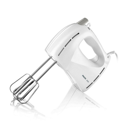Philips HR1459 Daily Collection Hand Mixer