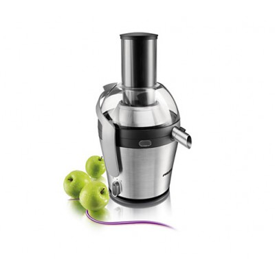 Philips HR1871/10 Avance Collection Juicer