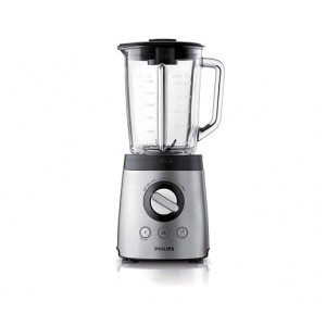 Philips HR2096 Avance Collection Blender