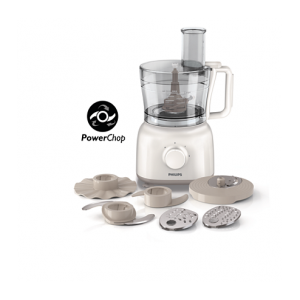 Philips Daily Collection Food Processor