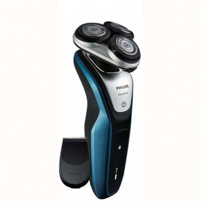 Philips S5420/06 Aqua Touch S5000 Shaver