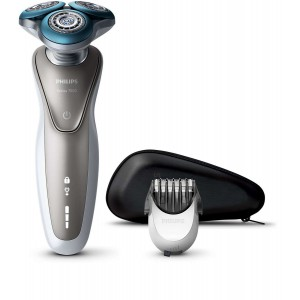 Philips S7510/41 Aquatec Series 7000 Shaver