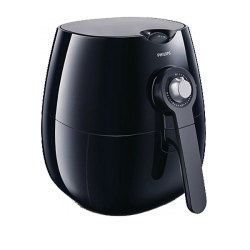 Philips HD9220/24 Viva Collection Airfryer