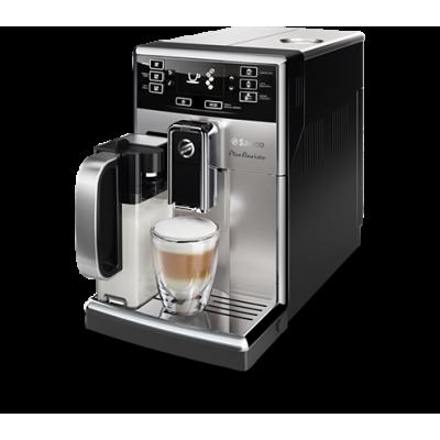 Saeco HD8927/01 Super Automatic Espresso Machine