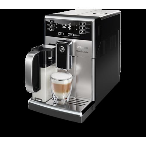 Delonghi Coffee Maker Saeco : Saeco HD8927 Super Automatic Espresso Machine Coffee Machine