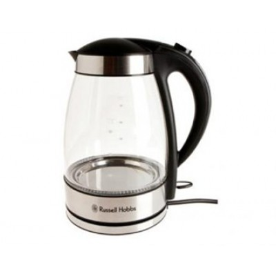 Russell Hobbs 15082 1.7L Glass Kettle
