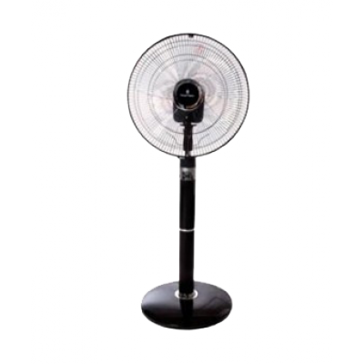 Russell Hobbs Luxury Pedestal Fan with Remote - RHPF100