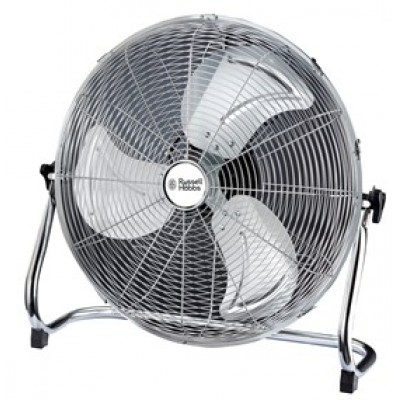 Russell Hobbs RHFF56 High Velocity Floor Fan