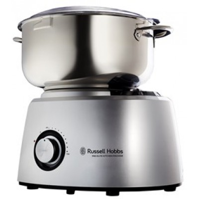 Russell Hobbs RHSB250 Pro Elite Kitchen Machine