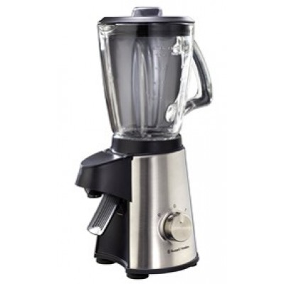 Russell Hobbs Satin Smoothie Maker - 13619