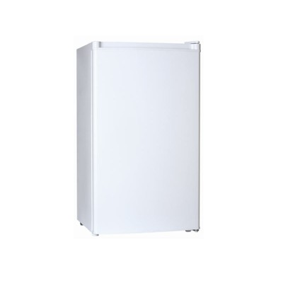 Salton 120L Bar Fridge - White