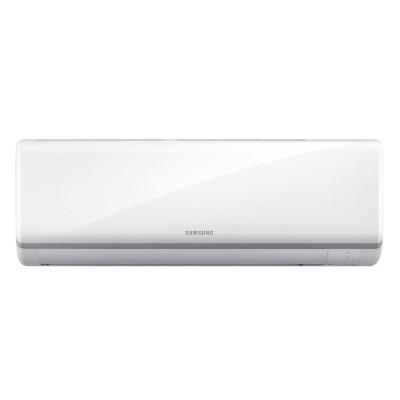 Samsung AQ24TSBN Non-inverter 24000BTU Airconditioner