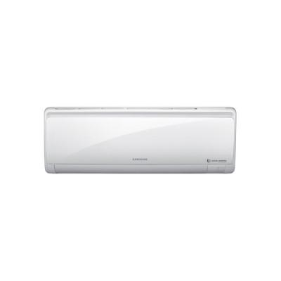 Samsung AR09JSFPA Inverter 9000 BTU Airconditioner