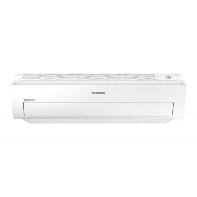 Samsung AR5000 R410a 18 000BTU Airconditioner
