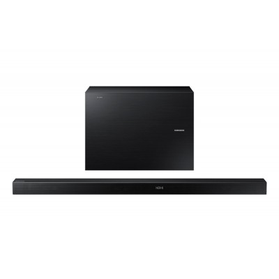 Samsung HW-K550 340W 3.1 Ch Soundbar With Sub-Woofer