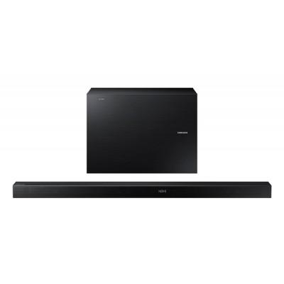 Samsung HW-K550 340W 3.1 Ch Soundbar With Sub-Woofer