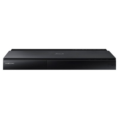 Samsung BD-J7500 Blu-ray Player