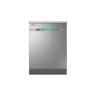 Samsung DW60H9950 15 Place Dishwasher