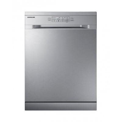 Samsung DW60M5030FS 13 Place Dishwasher