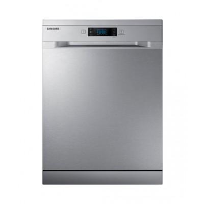 Samsung DW60M5060FS 14 Place Dishwasher