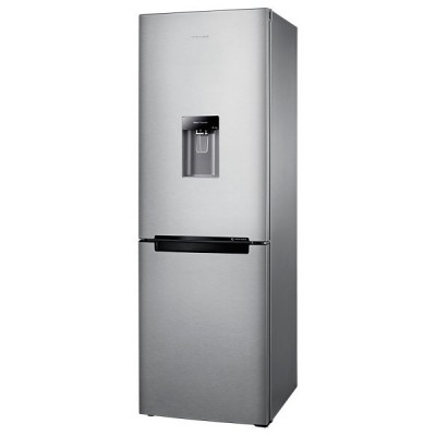 Samsung RB29HWR3DSA 360L Frost Free Bottom Freezer Refrigerator