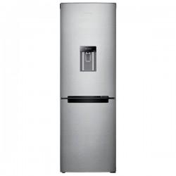 Samsung RB29HWR3DSA 309L Frost Free Bottom Freezer Refrigerator