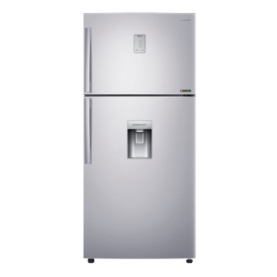Samsung RT50H6600 630L Top Freezer Combi