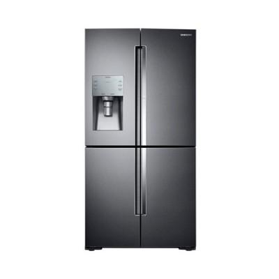 Samsung F28K9360SG/FA 806L Side By Side Refrigerator